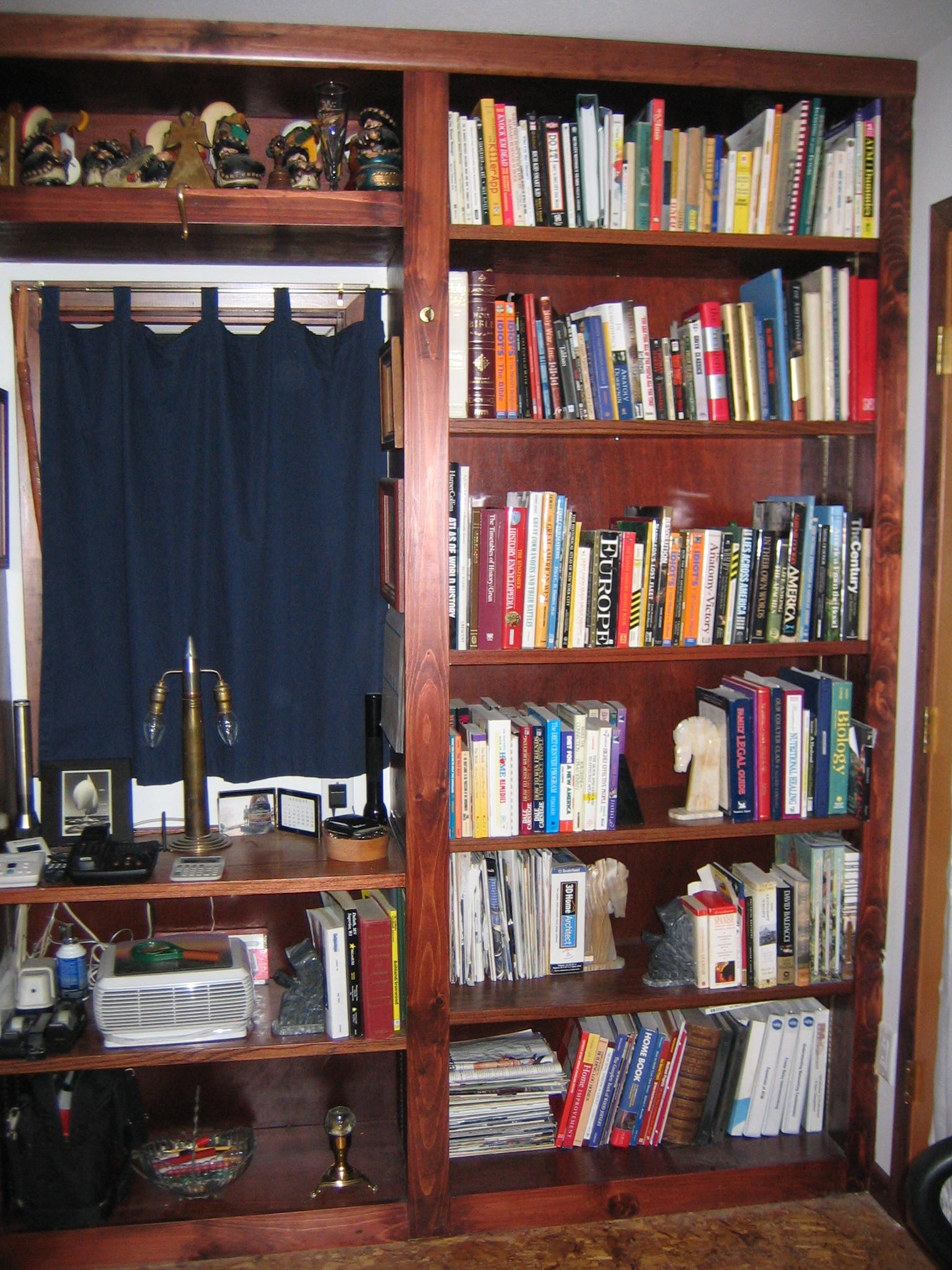 free bookcase plans how to build a book case free book shelf plans - Free Book Pictures