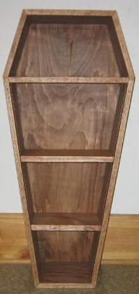 http://wayneofthewoods.com/coffin27.jpg