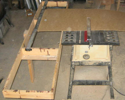 Homemade Table Saw Plans : PDF DIY Table Saw Plans Download shoulder plane » plansdownload
